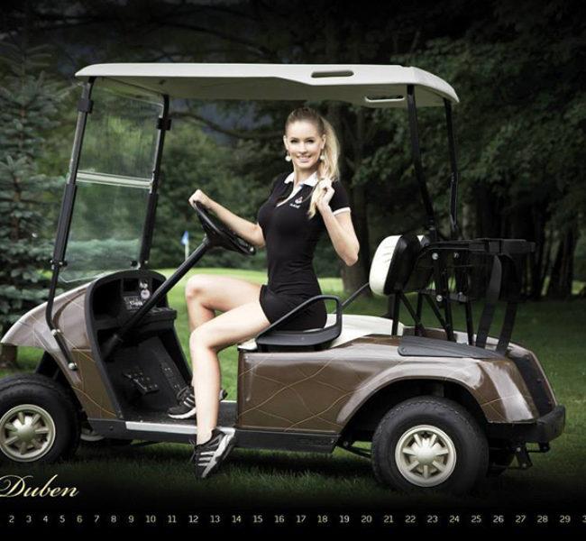 Veronika B. 1 Daniela Models Group