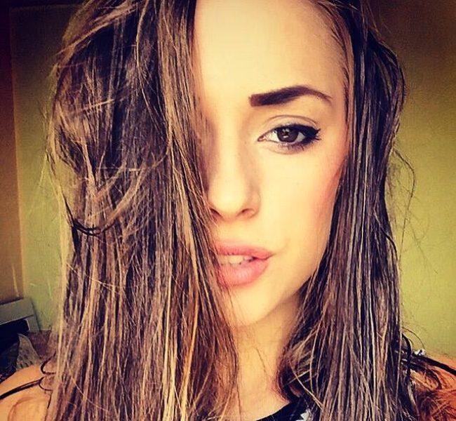 Nina B. 2 Daniela Models Group