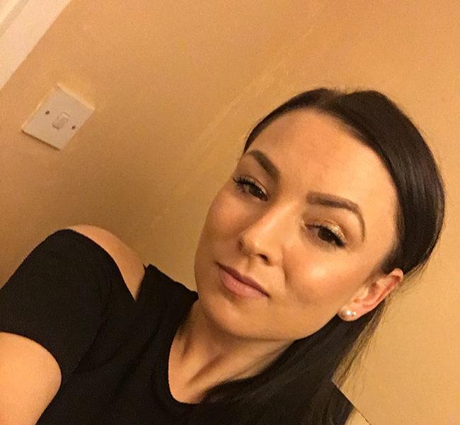 Veronika M. Daniela Models Group