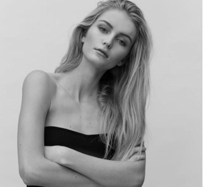 Barbora K. 2 Daniela Models Group