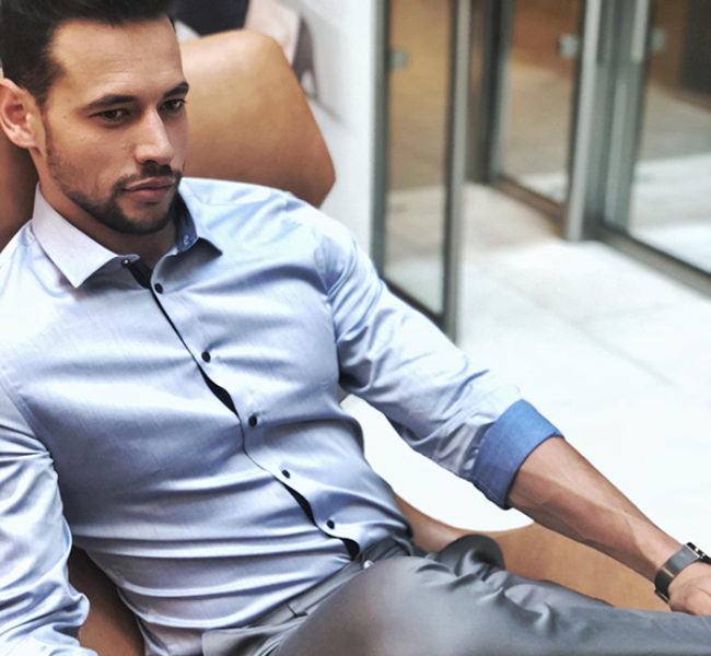 Michal G. Daniela Models Group