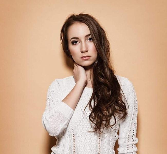 Nikola H. 2 Daniela Models Group