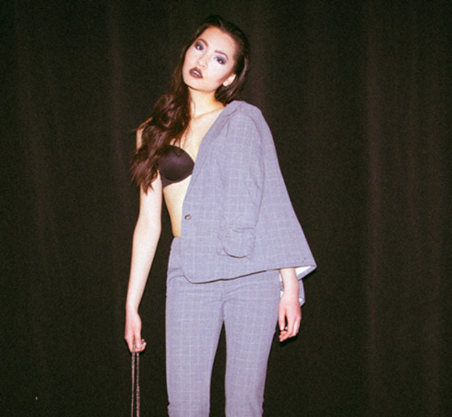 Táňa D. Daniela Models Group