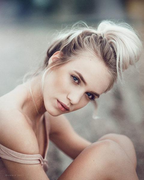 Iveta M.