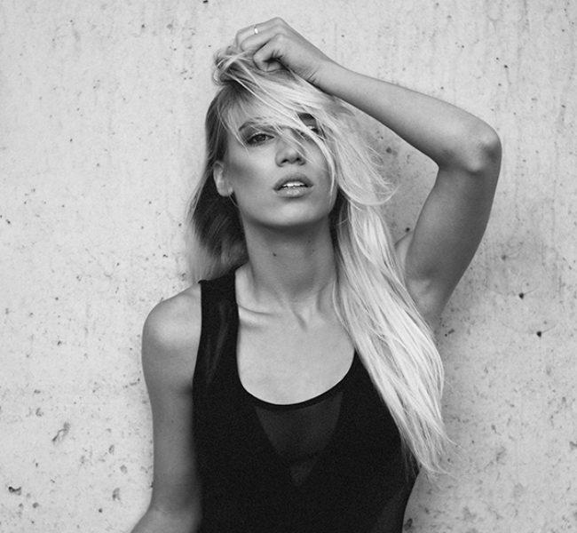 Iveta M. Daniela Models Group