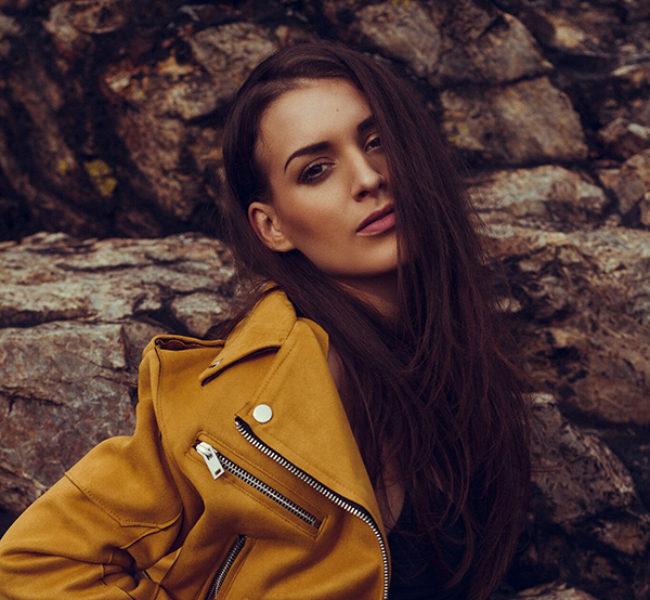 Nikola K. 3 Daniela Models Group
