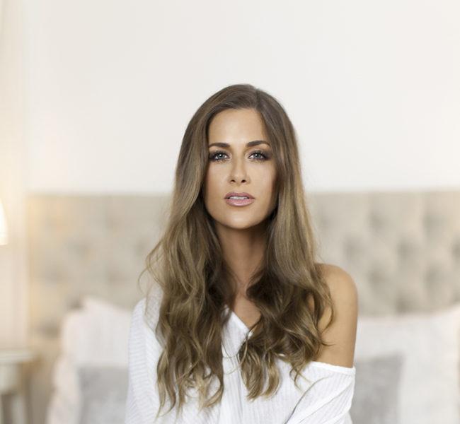 Tereza Č. Daniela Models Group