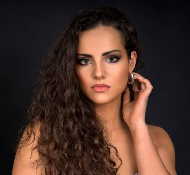 Nikol P. Daniela Models Group