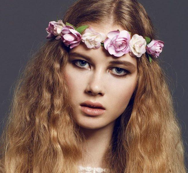 Daniela Models Group (2)