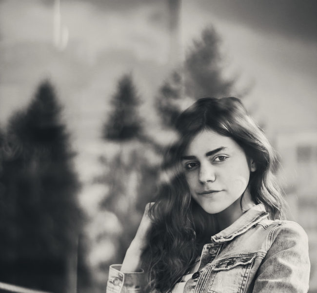 Daniela models (3)