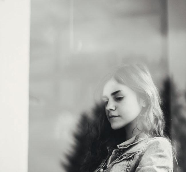 Natálie Pospíšilíková (3)