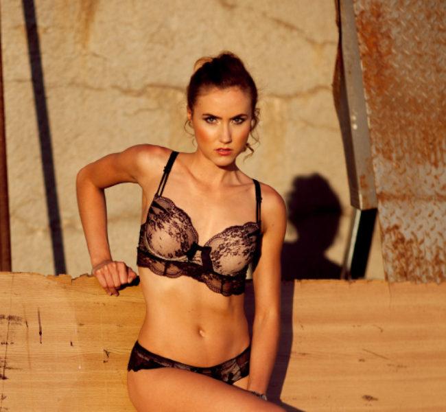 Sandra F. Daniela Models Group