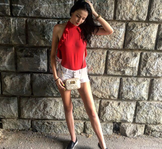 Diana C. Daniela Models Group