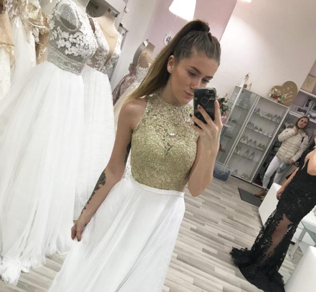 Silvie A. Daniela Models Group