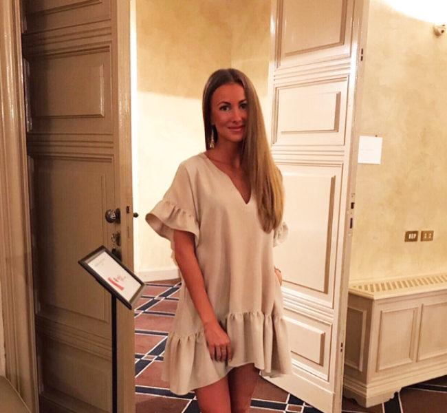 Veronika N. 2 Daniela Models Group