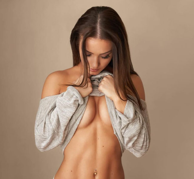 Nicola P. Daniela Models Group