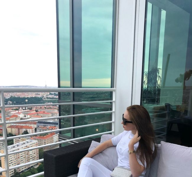 Denisa S. 3 Daniela Models Group