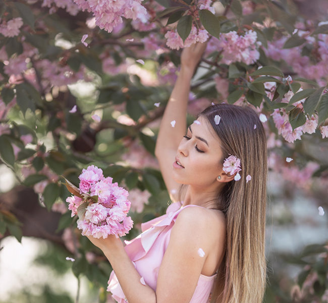 Barbora H. 2 Daniela Models Group