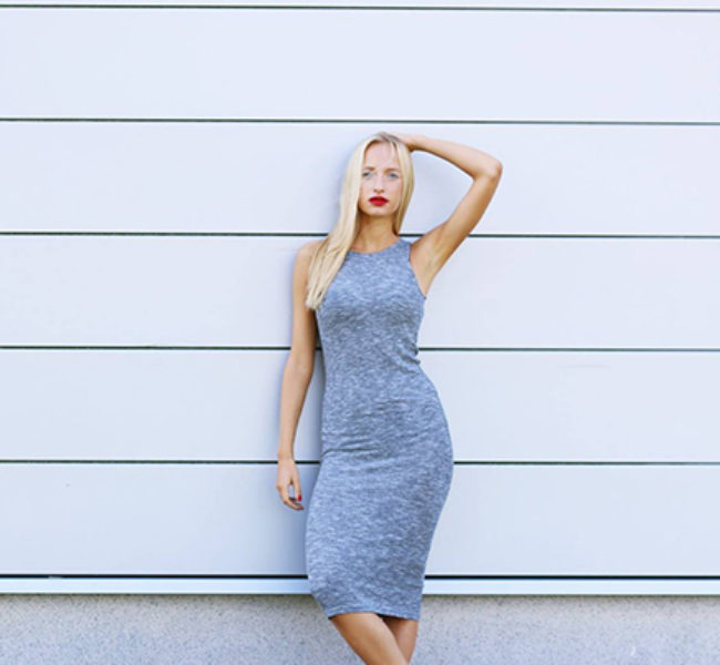 Tamara V. Daniela Models Group