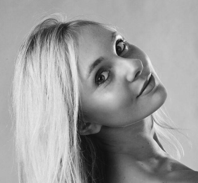 Nikola K. 4 Daniela Models Group