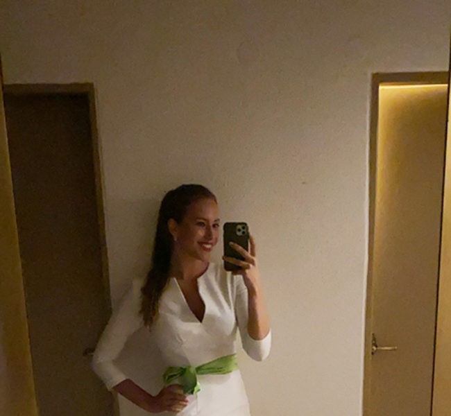 Daniela N. Daniela Models Group